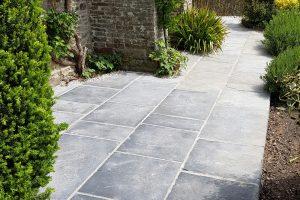 cottage-limestone