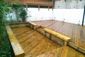pub-garden-decking